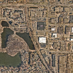 Property Interactive Map | Hennepin County