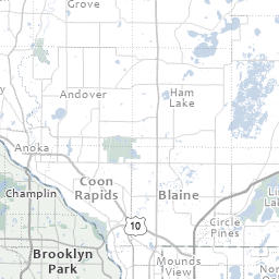 Hennepin County Property Map Property Interactive Map | Hennepin County Hennepin County Property Map